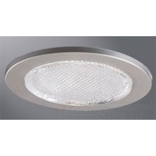 Halo Lighting PS VP TRIM FOR H HPS - Halo light fixtures