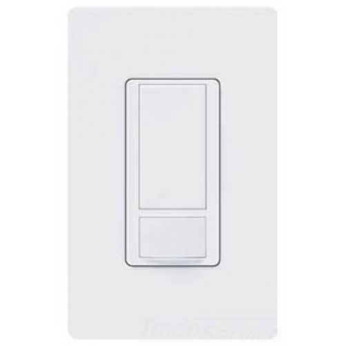 Lutron Electronics Ms