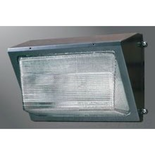 Cooper lighting hpfz15 18113 150w hps wall pack lyhpfz15 cooper lighting hpfz15 150w hps wall pack lyhpfz15 62396100727 km electric supply aloadofball