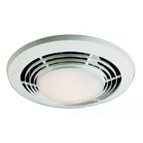 bathroom vent fan with light and heater nutone 9093wh 393 66 1500w heat vent lite nu9093wh 25949