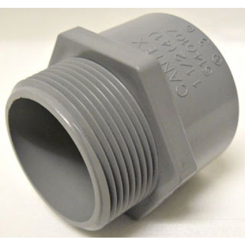 Pvc fittings ta pvta