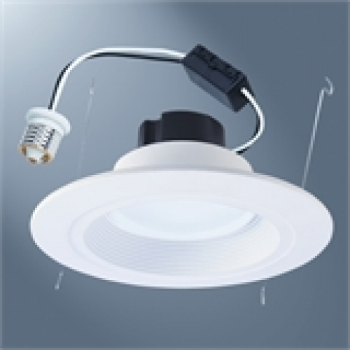 Halo Lighting RLWH LED RETROFIT WHITE - Halo light fixtures