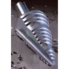 1-1/-8 IN STEP DRILL BIT | www.kmelectric.com