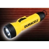 2-CELL FLASHLIGHT | www.kmelectric.com