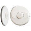 360 LINE VOLTAGE CEILING SENSOR | www.kmelectric.com