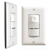 120/277V WALL SWITCH | www.kmelectric.com