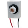 120V PHOTOCONTROL | www.kmelectric.com