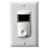 120/277V AC INTELI-SWITCH | www.kmelectric.com