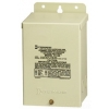 100W POOL TRANSFORMER | www.kmelectric.com