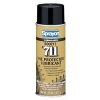 711 PROTECT/LUBRICANT | www.kmelectric.com