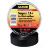 33+ 3/4X66FT TAPE | www.kmelectric.com