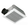 WHT EXHAUST FAN COMPL | www.kmelectric.com