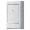 WIRELESS DOORCHIME | www.kmelectric.com