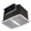 WHT EXHAUST FAN | www.kmelectric.com