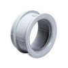 1-1/4 IN PVC BELL END | www.kmelectric.com