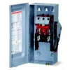 100A 3P NF HD SAFETY SWITCH NEMA 1 | www.kmelectric.com
