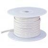 100FT CABLE-WH | www.kmelectric.com
