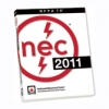 NEC SOFT BOUND | www.kmelectric.com