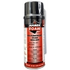 12OZ FOAM SEALANT (STRAW) | www.kmelectric.com