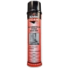 24-OZ FOAM SEALANT | www.kmelectric.com