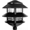 WP 3-TIER PAGODA LIGHT GREEN | www.kmelectric.com