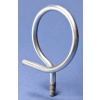 1/4 BRIDLE RING | www.kmelectric.com