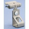 1/4 ROD BEAM CLAMP | www.kmelectric.com