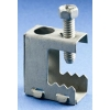 1/2 ADJUSTABLE BEAM CLAMP | www.kmelectric.com