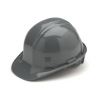 GREY HARD HAT | www.kmelectric.com