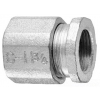 1 1/2 3PC CONDUIT COUPLING | www.kmelectric.com