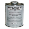 QUART ENT CEMENT | www.kmelectric.com