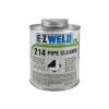1 QT PVC CLEANER | www.kmelectric.com