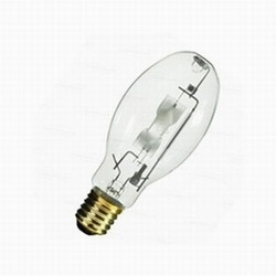GE Lighting MH400/U/TU | 63854 | GNMH400/U/TU | 72136563854 | KM Electric Supply, Inc