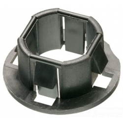 Arlington Industries 4400 | 1/2IN KO BUSHING | A94400 | 01899704400 | KM Electric Supply, Inc
