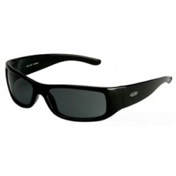 3M Electrical Products 11215 | MOON DAWG SAFETY GLASSES | MM11215 | 07837111215 | KM Electric Supply, Inc