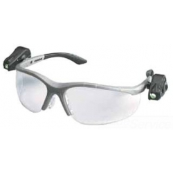 3M Electrical Products 11476 | LIGHT VISION 2 SAFETY GLASSES | MM11476 | 07837111476 | KM Electric Supply, Inc