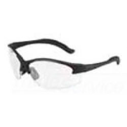 3M Electrical Products 11683 | SAFETY GLASSES | MM11683 | 07837111683 | KM Electric Supply, Inc