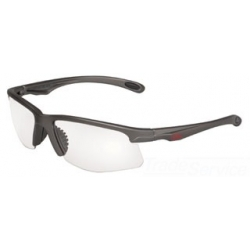 3M Electrical Products 11732 | CLEAR SAFETY GLASSES | MM11732 | 07837111732 | KM Electric Supply, Inc