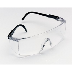 3M Electrical Products 15950 | SEEPRO SAFETY GLASSES | MM15950 | 07837162306 | KM Electric Supply, Inc