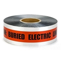 3M Electrical Products 406 | DETECTABLE 3