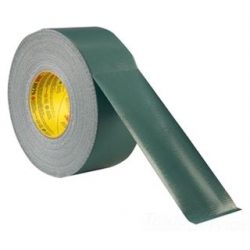 3M Electrical Products 8979 | CLEAN REMOVAL DUCT TAPE | MM8979 | 04801153851 | KM Electric Supply, Inc
