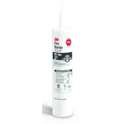 3M Electrical Products FD150+RED-10.1 | FIRESTOP CAULK | MMFD150+RED-10.1 | 05111518812 | KM Electric Supply, Inc