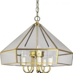 Progress Lighting P5009-10 | CHANDELIER | PGP5009-10 | 78524750090 | KM Electric Supply, Inc