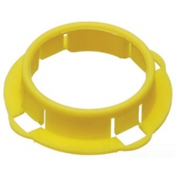 Arlington Industries SB30 | PLASTIC STUD BUSHING | A9SB30 | 01899718053 | KM Electric Supply, Inc