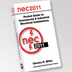 Atlas Publishing 5339-11 | NEC POCKET GUIDE INDUSTRIAL | W75339-11 | 97814559067 | KM Electric Supply, Inc