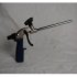 All Tool & Fastener FOMF61039 | 6-IN STEEL FOAM GUN | A7FOMF61039 | 12654761039 | KM Electric Supply, Inc