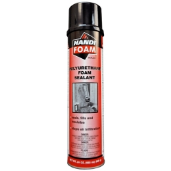 All Tool & Fastener FOMP30107 | 24-OZ FOAM SEALANT | A7FOMP30107 | 02654730107 | KM Electric Supply, Inc