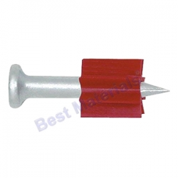 All Tool & Fastener 1510 | 1-1/4IN GUN DRIVE PINS | A71510 |  | KM Electric Supply, Inc