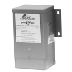 Acme Electric Corp T-79105-SR | 500W POOL TRANSFORMER | 3AT-79105-SR |  | KM Electric Supply, Inc