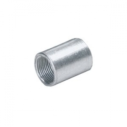 Aluminum Conduit Fittings CP112 | 1-1/2
